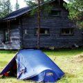 ふるさと納税で高級キャンプ用品を高還元率にゲット!お得にアウトドアグッズを揃えよう!