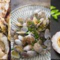 ふるさと納税でお得にホタテや牡蠣などの高級貝をゲットしよう!【2021年】